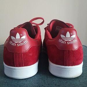 Adidas Originals x Rita Ora Stan Smith Sneakers